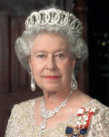 GOD SAVE HM THE QUEEN