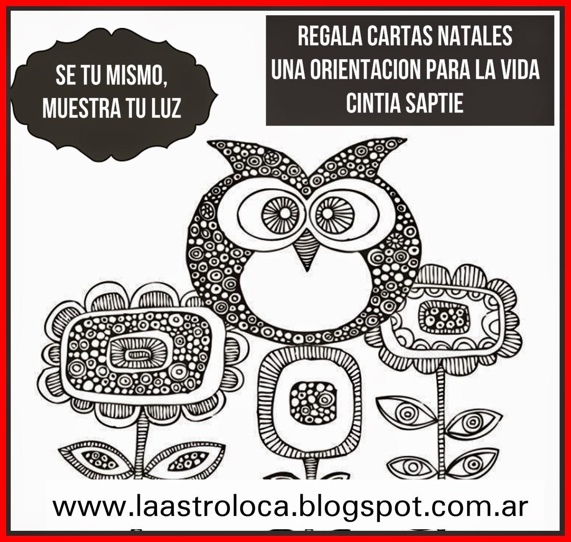 Contemporáneo Instructor De Esteticista Reanudar Muestras Patrón ...