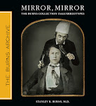 Purchase Mirror, Mirror