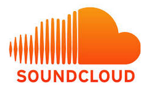 Click below to visit Om Alec Khaoli on SoundCloud