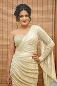 Vishaka singh sizzling pics-thumbnail-45