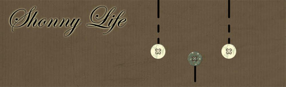 Shonny Life