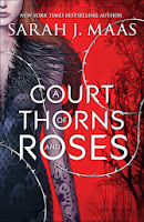 A Court of Thorns & Roses