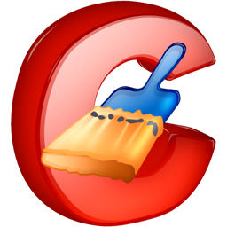 Download CCleaner Gratis Terbaru