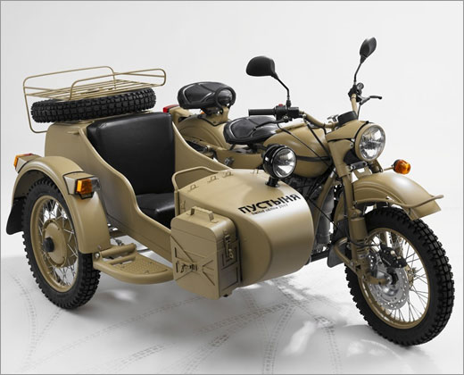 motorcycles picture classic motor new motorcycle. Black Bedroom Furniture Sets. Home Design Ideas