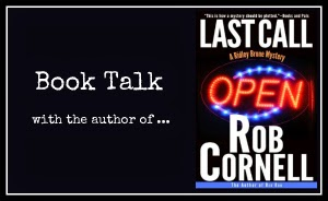 http://www.freeebooksdaily.com/2014/09/rob-cornell-talks-about-his-free-book.html