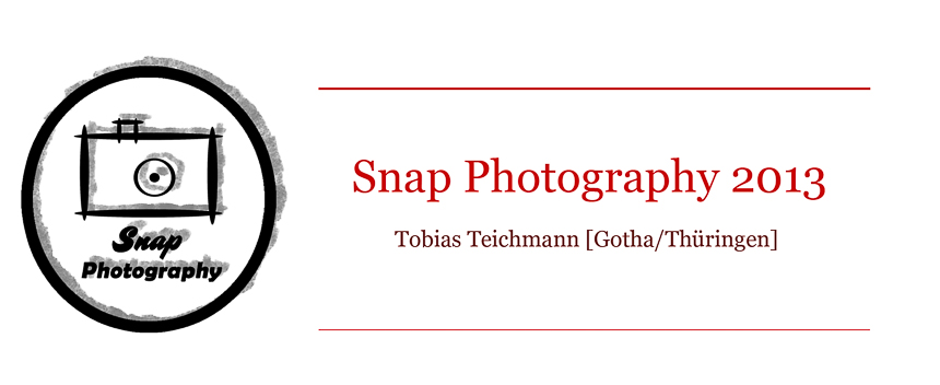 SNAP Photography 2014