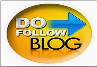 Daftar Kumpulan Blog Dofollow CommentLuv PR Tinggi Terbaru tahun 2015