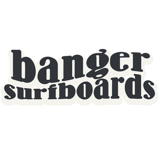 BANGER SURFBOARDS
