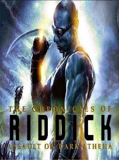 http://www.softwaresvilla.com/2015/05/the-chronicle-of-riddick-pc-game-full-crack.html