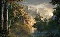 3d Fantasy Art Wallpapers5
