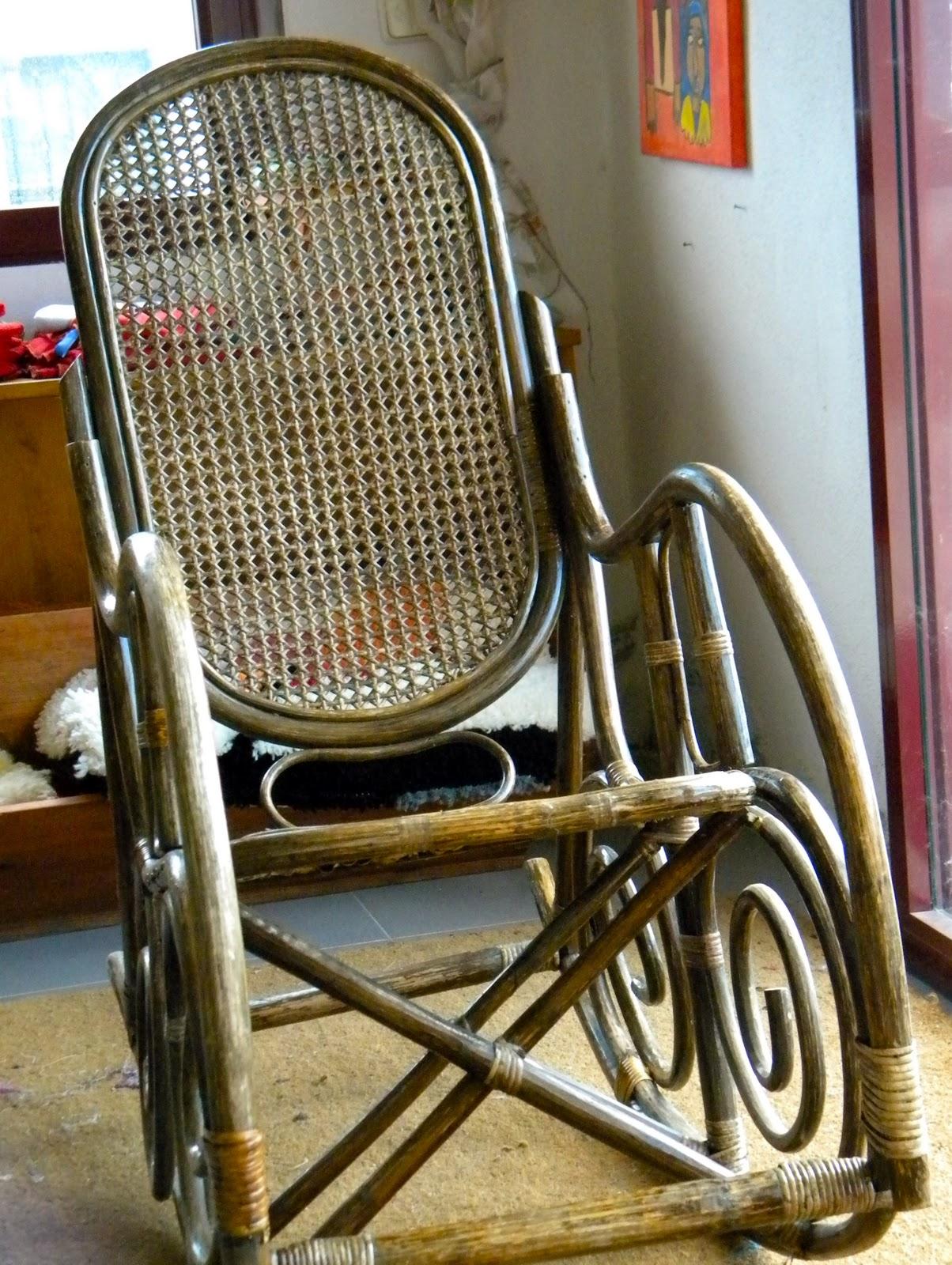 Restauracion De Muebles Madrid : Apafam restauración de muebles