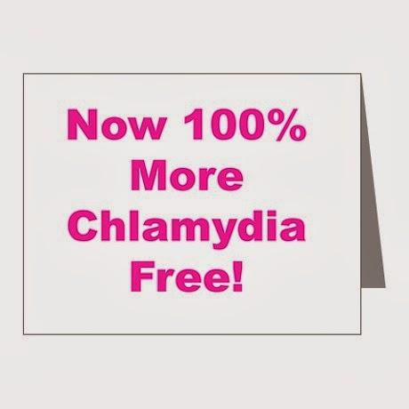 http://www.cafepress.com/chlamydia_free?aid=116682074