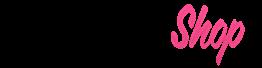 Előnézet