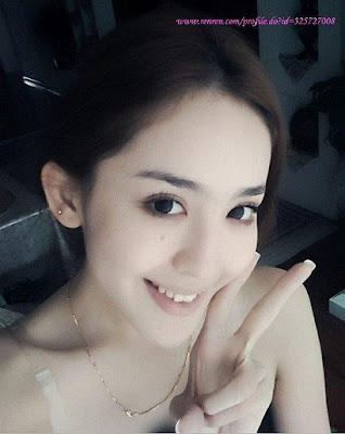 新疆美女古力娜扎