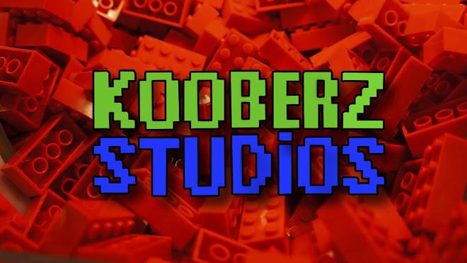 Kooberz Studios