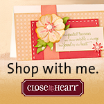 Click here to Shop or Take Online Classes