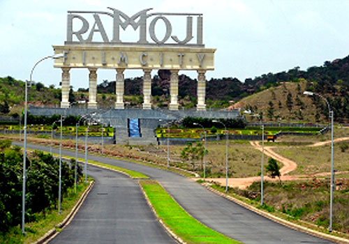 Ramoji Film City,ramoji film city timings,ramoji film city packages