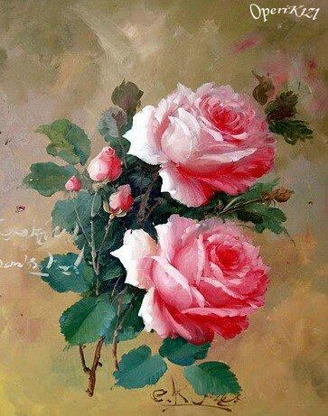 Yaglı boya tablolar gürcan ekici picture