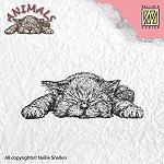 http://www.ebay.de/itm/Motivstempel-Clearstamp-Stempel-Kitten-Kaetzchen-Katze-Nellie-Snellen-ANI009-/321777898368?