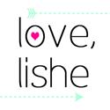 love lishe