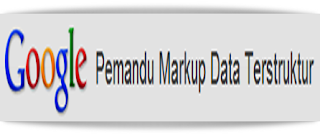 Structured Data Markup maid,Fungsi Structured Data Markup maid, apa itu Structured Data Markup maid,cara kerja Structured Data Markup maid,cara membuat data highlighter,cara membuat penyorot data,penyorot data,data highlighter