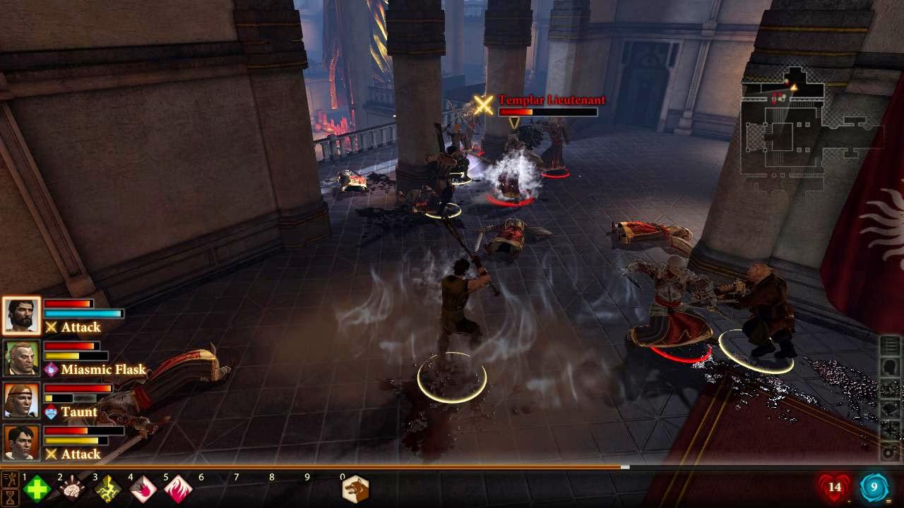 batman arkham origins crack steam fix ali213 rar