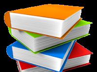Over The Library_Genre blog  terbaru by sudut pandang