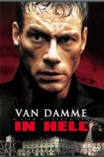 Watch In Hell 2003 Megavideo Movie Online