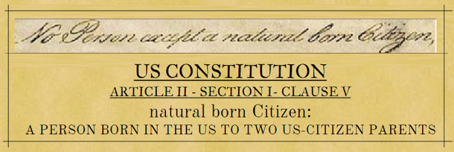 Captains Quarters: Congress passed a resolution : 511 ...