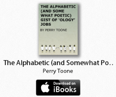 https://itunes.apple.com/ca/book/alphabetic-somewhat-poetic/id529968092?mt=11&uo=4&at=11lru7