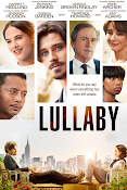 Lullaby (2014) ()