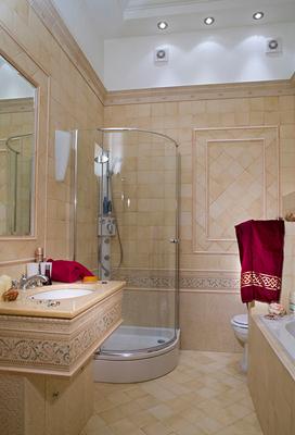 Sfaturi pentru amenajare baie mica si mare la apartament,la bloc,la casa sau la garsoniera.Loati inconsiderare aceste poze cu amenajari bai moderne imagini inedite