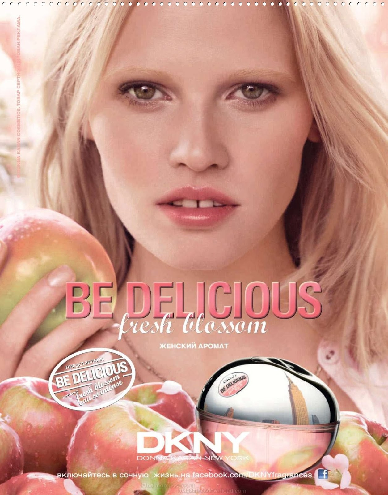 http://1.bp.blogspot.com/-hqukf3BwjIQ/T-hvg7g-ZSI/AAAAAAAADDY/GW_YVylrYTo/s1600/_Lara+Stone+-+DKNY+Be+Delicious+Fresh+Blossom.jpg