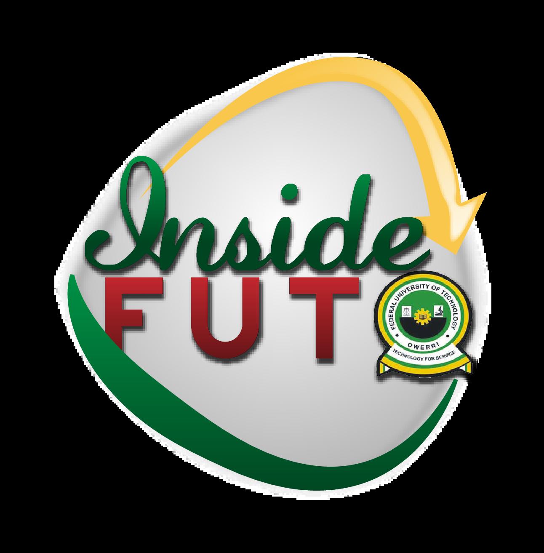 INSIDEFUTO BLOG