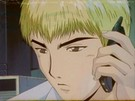 assistir - GTO – Great Teacher Onizuka - 26 - online