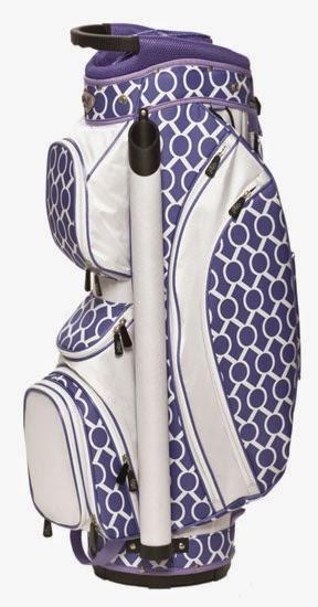 http://www.pinkgolftees.com/ladies-golf-bags.html