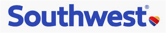 Southwest Airlines NoLimits Internship and Jobs