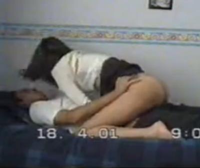 Gizli Çekim pornolar  Güncel Yeni Türk ifşaları izle
