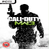 Call Of Duty MW3 PC Game Download
