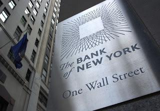 Bank Tertua Di Dunia
