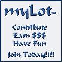 Welcome to myLot!