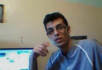 الحلقة234: إصلاح ويندوز 7 من دون عمل فورمات
