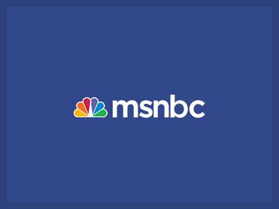 MSNBC_logo_font