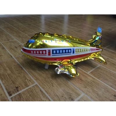 Toys Plane