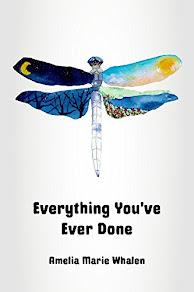 Everything You've Ever Done - 1 September