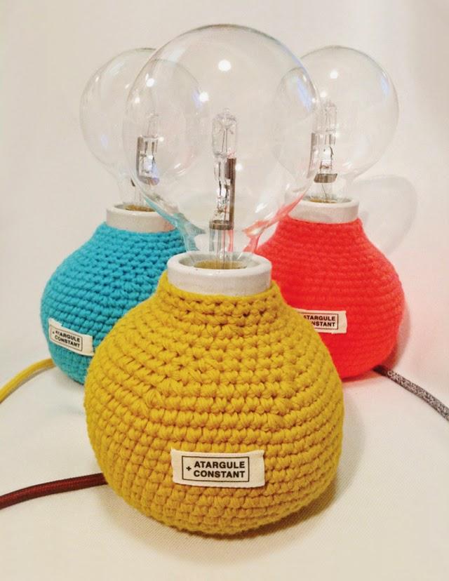 DIY-lampada-de-croche