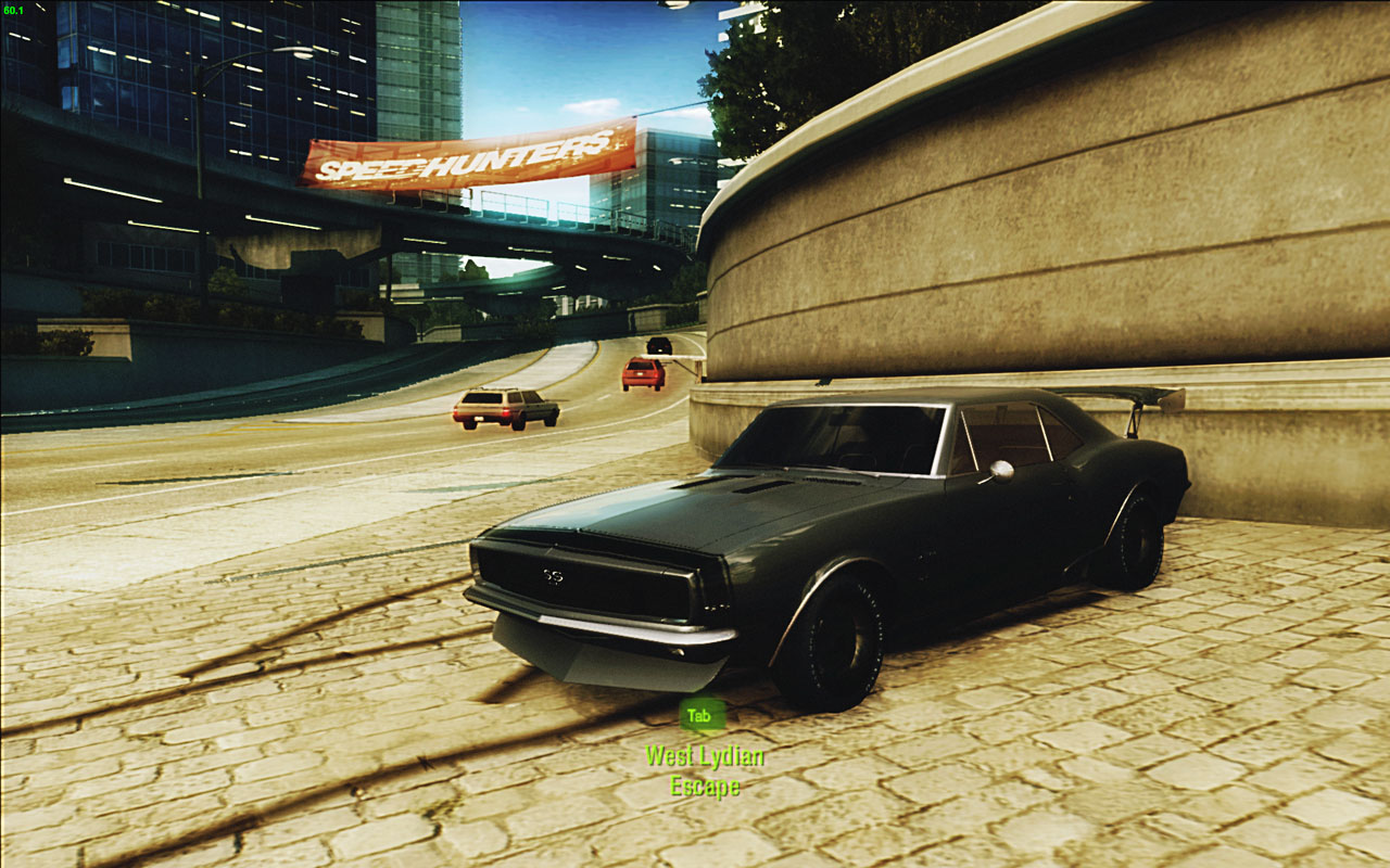 More pics Last edit 20170602 151435 CarCrazedAlex586 5 20170602 1533 So NFS Underground did the classic Fast and Furious thing now this is doing the