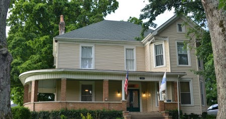 old historic homes in elizabethtown kentucky just listed