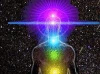 Как развить в себе сверхспособности